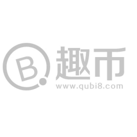 《Facebook加密货币项目Libra白皮书(中文版)》