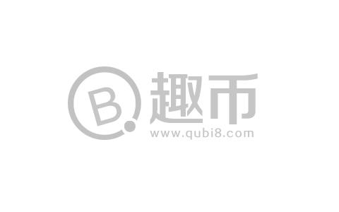 百度与天津市人民政府达成合作 利用区块链技术共建AI CITY