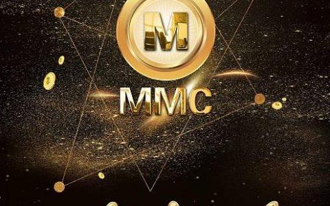 具有神秘色彩的迈阿币Mmcoin 将会在币圈中与比特币擦出怎样的火花?