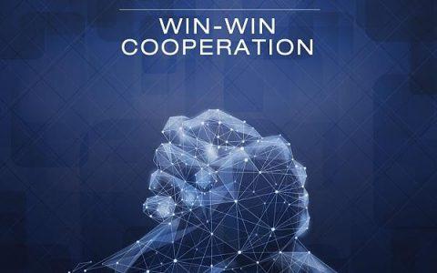 SUM TOKEN和KEX投资集团达成全球战略合作 强强联手