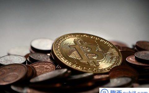 十大主流币币价分析:Libra听证会后略有复苏