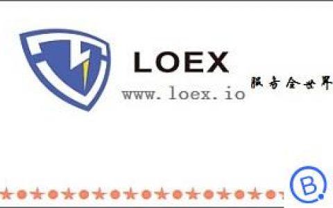 LOEX交易所7.22日行情:量能极度萎缩、变盘在即